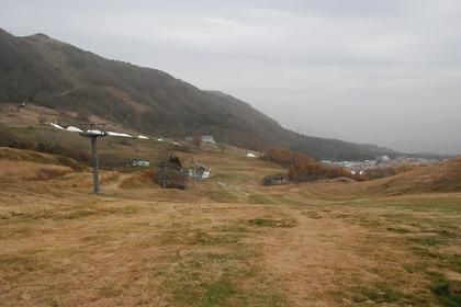 Dsc_1335